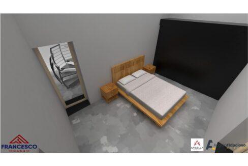 10-camera matrimoniale