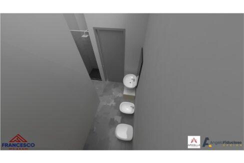 11-bagno2