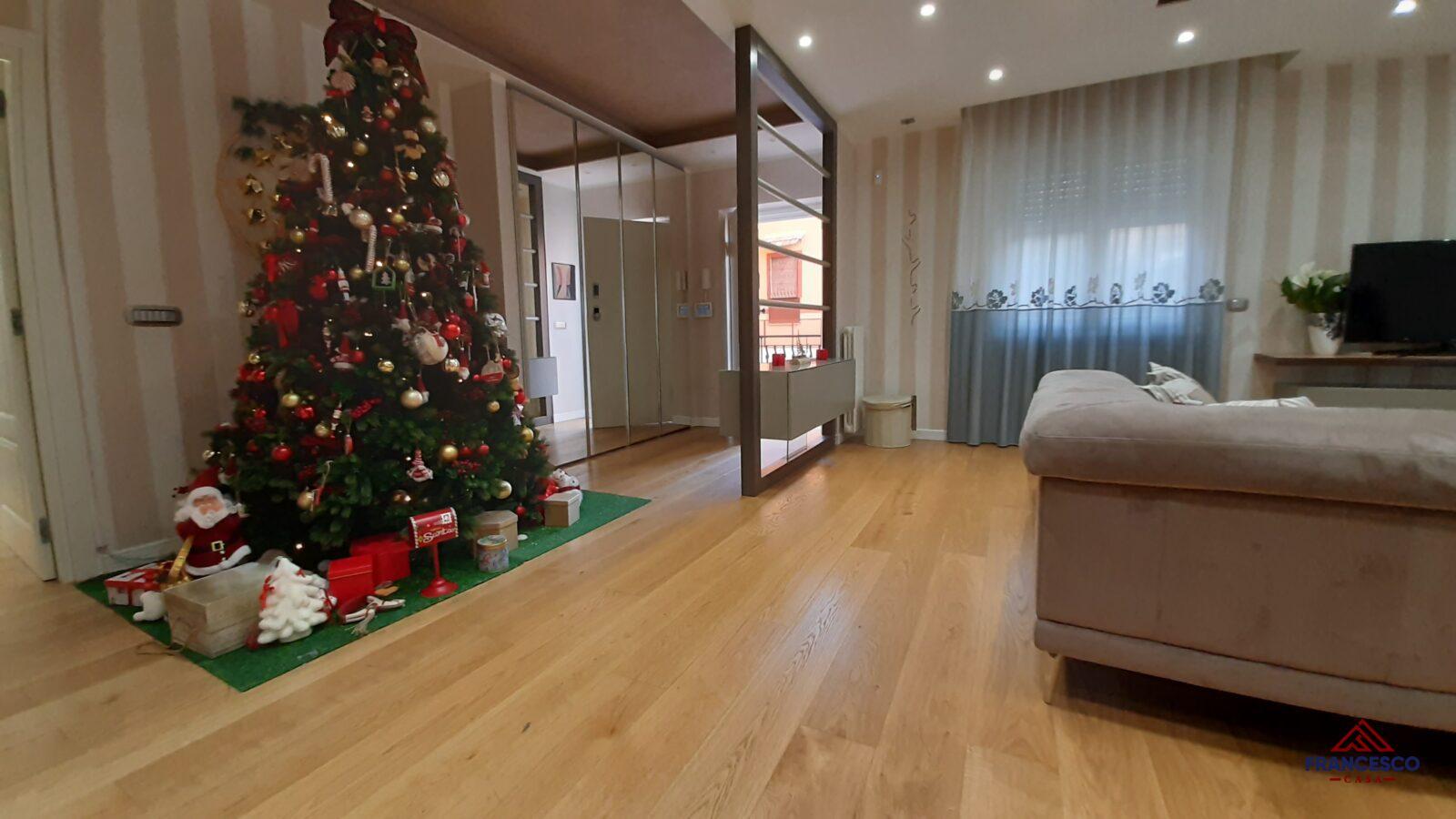 Appartamento in vendita ad Angri via Del Monte