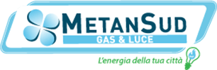 metansud gas & luce